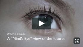 Vision Video Screengrab