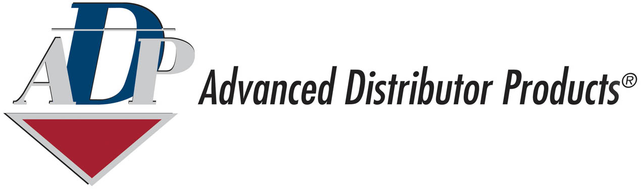 ADP Image Downloads | Advanced Distributor Products