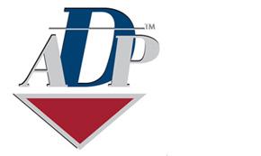 ADP Logo Downloads