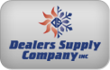 Richard Laurens, President and CEO, Dealers Supply Company