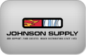 Richard Cook, President and COO, Johnson Supply