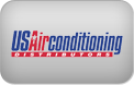 John Staples, President and CEO, US Air Conditioning Distributors