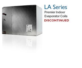 LA/LH Series