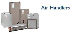 Air Handlers Main