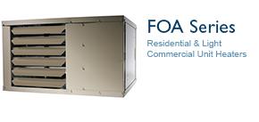 FOA Series Downloads