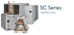 Service Coils
